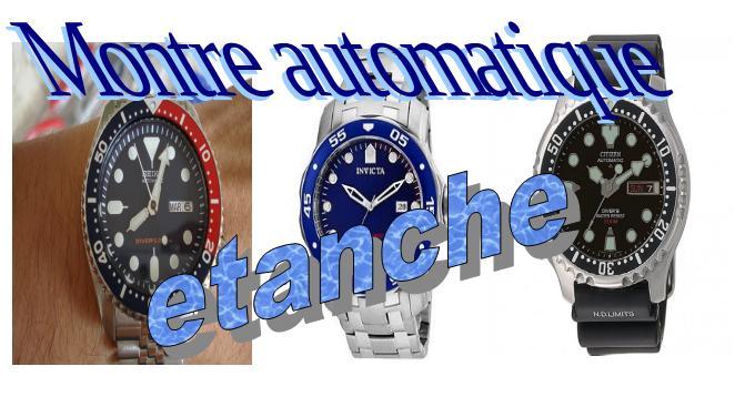 Prix Automatique Montre Homme Etanche Prix Homme Automatique Montre Prix Etanche Montre Homme XuPiZTOk