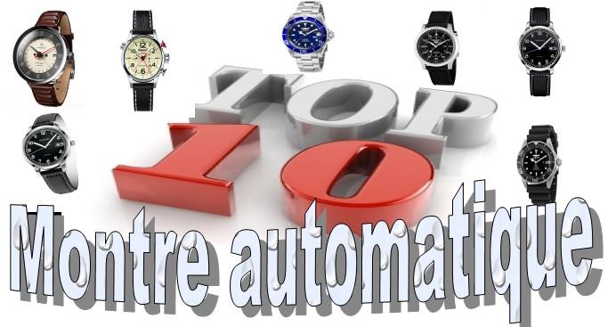 216fe02ccf68d Les montres automatiques sont un excellent moyen par lequel beaucoup de  jeunes hommes préférant faire une déclaration de style. Une bonne montre ne  définit ...